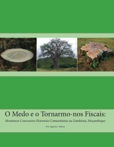 Nelson_2012_Medo